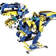 stem-kit-8.jpg