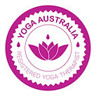 YA Member_Logo_Registered_Yoga_Therapist
