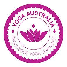 YA Member_Logo_Registered_Yoga_Therapist