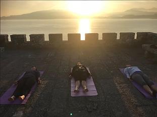 outside yoga 2.png