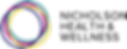 NicholsonHealthWellness_Logo.png