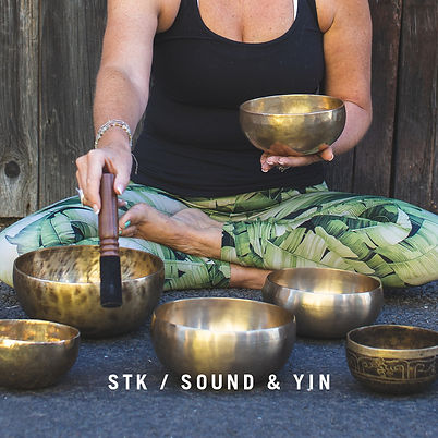 2197 GRY INSTA TILE Sound and Yin.jpg