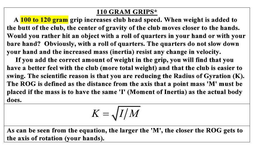 0b 12 inch Grips.jpg