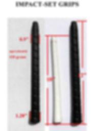 0a 12 inch Grips.jpg