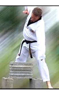 karate chop - cement blocks.tif