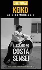 20191228-AlessandroCosta.jpg