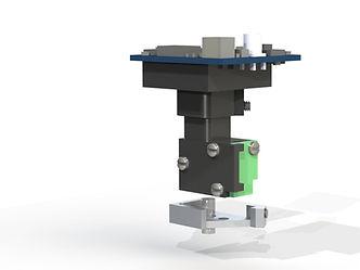 Miniscopev2.JPG