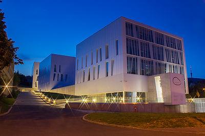 szentagothai research centre hungary pecs epilepsy neuroscience