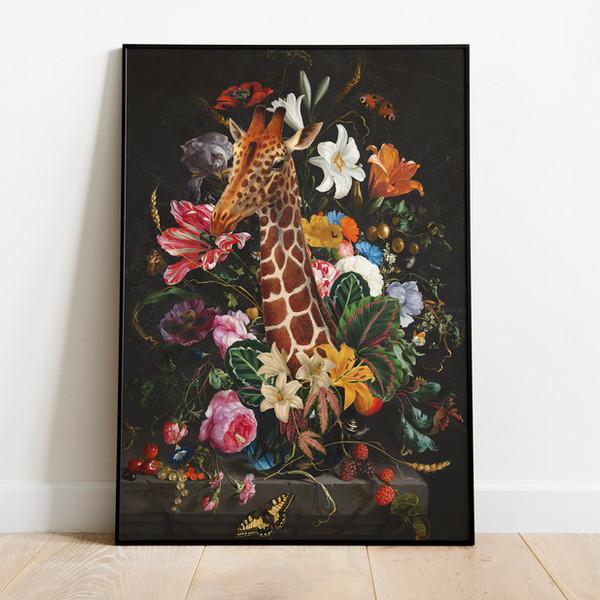 Giraffe print.jpg