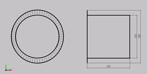 BP6-150.png