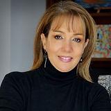 Adriana Ramos.jpeg