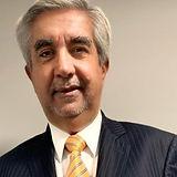 Gerardo Ramos Garbiras, ARG Consultores,
