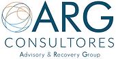 ARG - Consultores, Departamentos-04-06.p