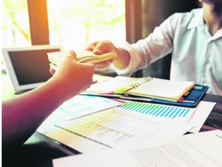 Conozca las alternativas para llegar a acuerdos y pagar las deudas en mora