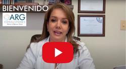 Adriana Ramos - ARG Consultores, abogado