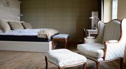 _file=Festningen_Hotel_Resort_vakkert_rom_93645481.jpg&dh=534&dw=800&t=4