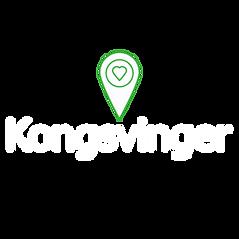 Visit Kongsvinger logo hvit.png