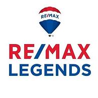 RE_MAX LOGO.png