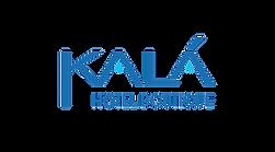 logo kala.png