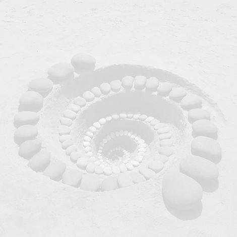 spiral stones_edited.jpg