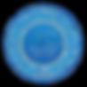 Certified_Logo-01.png
