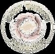 ETA_Certified_Logo_Size_2_Small_onlyLogo_edited.png