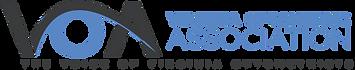 VOA-Logo.png