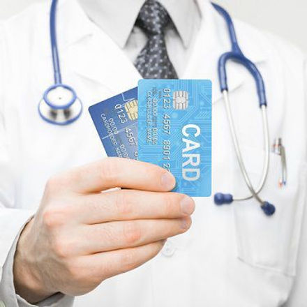 doctor-and-credit-cards.jpg