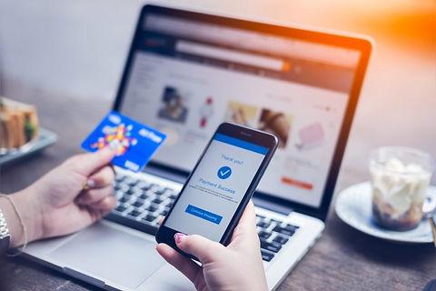 online-payment-companies-1024x683.jpeg