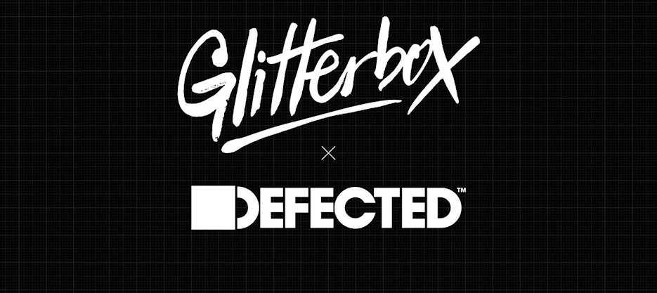 defected-glitterbox.jpg