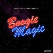 BOOGIE+MAGIC.jpg