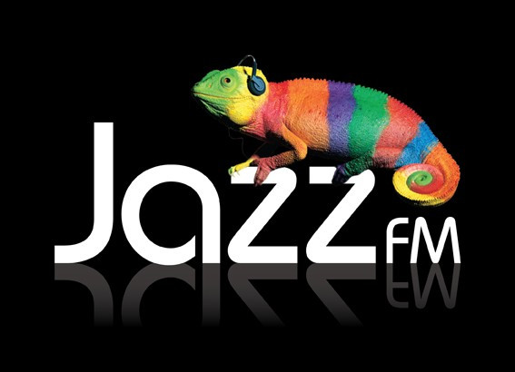 Jazz-FM-Logo-SMALL-NEG-567x410.jpg