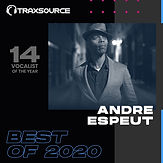 ACE TRAXSOURCE 2020 TOP 100.JPG