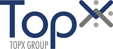Logo TopX.jpg