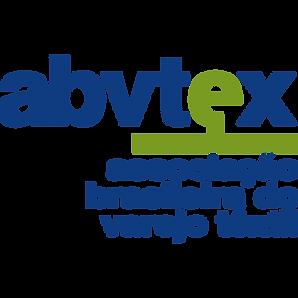 logo ABVTEX em alta .png
