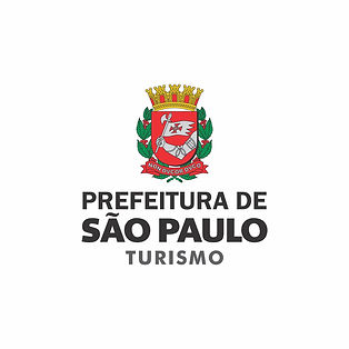 TURISMO_CENTRALIZADO (1).jpg