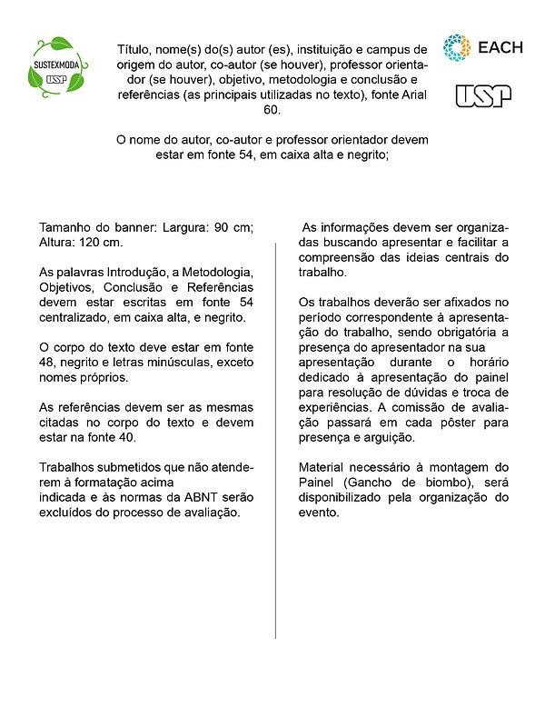 Banner Apresentação-01.jpg