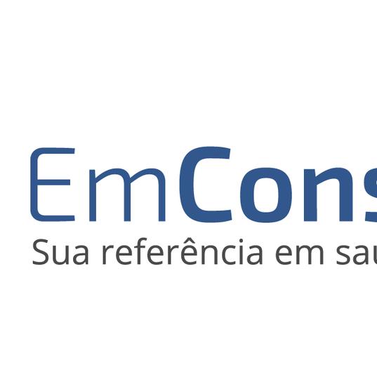 Residente__Em-Consulta.png