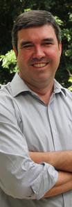 Eduardo Riedel