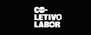Residente__Coletivolabor.png