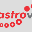 Residente__Rastrovet.png