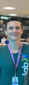 Alexandre Nicoletti