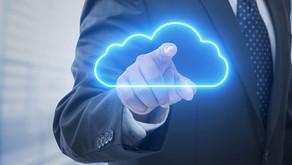 4 Dicas de ferramentas de gestão de documentos e armazenamento na nuvem