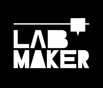 Lab-Maker.png
