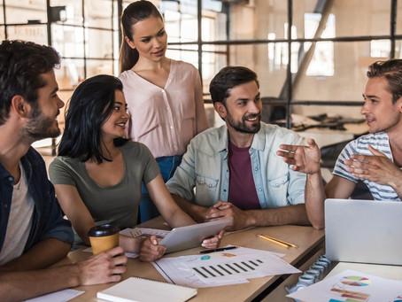 Empreendedorismo social cresce entre jovens no Brasil
