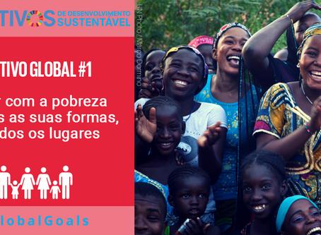 Conheça os 17 objetivos para transformar o mundo em um lugar melhor