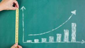O que é e como medir o impacto?