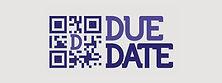 Residente_2020__Due Date.jpg