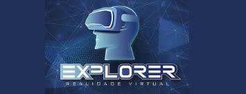 Residente__Explorer.png