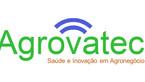 Residente_2020__Agrovatec.jpg